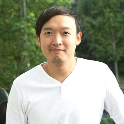 Sud Ram Lin